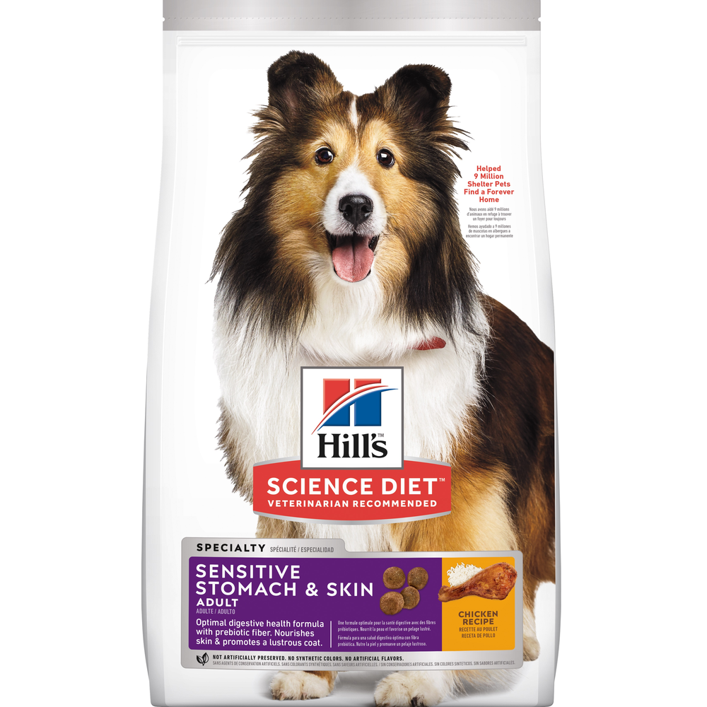Hills Prescription Diet Coupons >> Hill S Special Offers And Coupons Hill S Pet